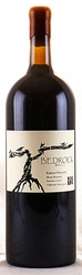 2012 Bedrock Wine Co Cabernet Kamen Vineyard [Magnum]
