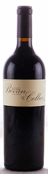 2012 Bevan Cellars Ontogeny Proprietary Red Wine