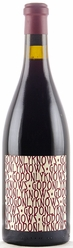 2012 Cayuse Grenache God Only Knows Armada Vineyard