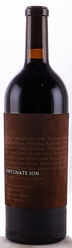 2012 Hundred Acre Cabernet Fortunate Son