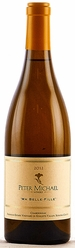 2012 Peter Michael Winery Chardonnay Ma Belle Fille