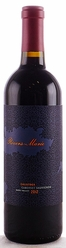 2012 Rivers Marie Cabernet Calistoga