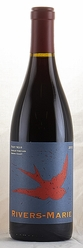 2012 Rivers Marie Pinot Noir Kanzler Vineyard
