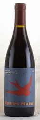 2012 Rivers Marie Pinot Noir Occidental Ridge Vineyard