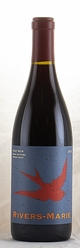 2012 Rivers Marie Pinot Noir Summa Old Vines