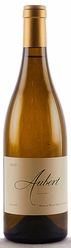 2013 Aubert Chardonnay Eastside Vineyard