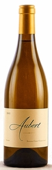 2013 Aubert Chardonnay Lauren Vineyard