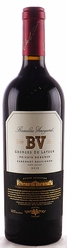 2013 Beaulieu Vineyard Georges de Latour Private Reserve Cabernet