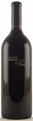 2013 Bevan Cellars Proprietary Red EE [Magnum]