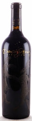 2013 Dancing Hares Proprietary Red
