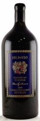2013 Del Dotto Cabernet Vineyard 887 Family Reserve [Imperial - owc]
