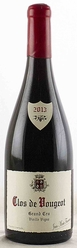 2013 Fourrier Clos de Vougeot Grand Cru