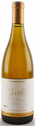 2013 Kistler Chardonnay Hyde Vineyard