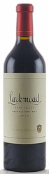 2013 Larkmead Vineyard Proprietary Red