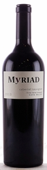 2013 Myriad Cellars Cabernet Three Twins Vineyard