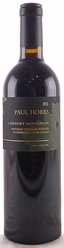 2013 Paul Hobbs Cabernet Nathan Coombs Estate