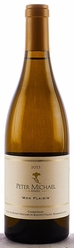 2013 Peter Michael Winery Chardonnay Mon Plaisir