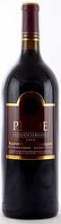 2013 Pride Mountain Vineyards Cabernet Reserve [Magnum]