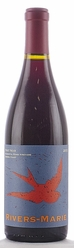 2013 Rivers Marie Pinot Noir Occidental Ridge Vineyard