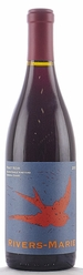 2013 Rivers Marie Pinot Noir Silver Eagle Vineyard