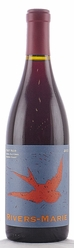 2013 Rivers Marie Pinot Noir Summa Old Vines
