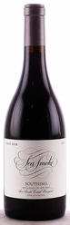 2013 Sea Smoke Cellars Pinot Noir Southing