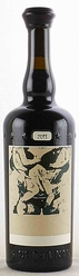 2013 Sine Qua Non Grenache Jusqu'a l'os/Syrah Le Supplement (3 each) [6 bottles - owc]