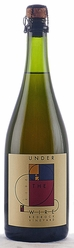 2013 Under the Wire Sparkling Zinfandel Bedrock Vineyard