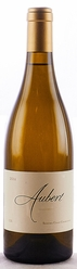 2014 Aubert Chardonnay CIX Vineyard