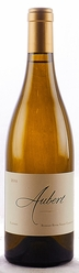 2014 Aubert Chardonnay Eastside Vineyard