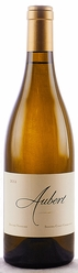2014 Aubert Chardonnay Ritchie Vineyard