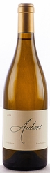 2014 Aubert Chardonnay Sugar Shack Estate