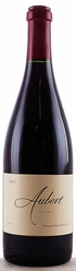 2014 Aubert Pinot Noir Cix Vineyard