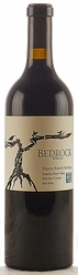 2014 Bedrock Wine Co Papera Ranch Heritage