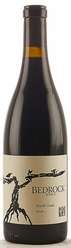 2014 Bedrock Wine Co Syrah