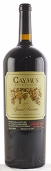 2014 Caymus Special Selection [Magnum]