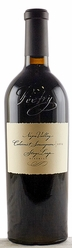 2014 Cliff Lede Poetry Cabernet Stags Leap