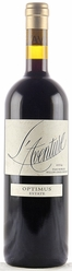 2014 L'Aventure Winery Optimus