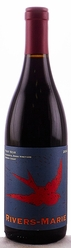 2014 Rivers Marie Pinot Noir Occidental Ridge Vineyard