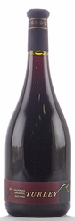 2014 Turley Wine Cellars Zinfandel Old Vines