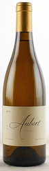 2015 Aubert Chardonnay Sugar Shack Estate