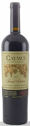 2015 Caymus Special Selection