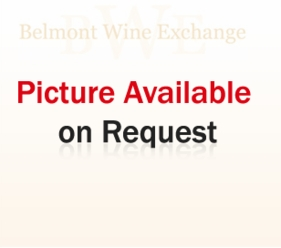 2007 Diamond Creek Cabernet Volcanic Hill