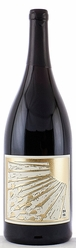 2015 Saxum James Berry Vineyard Proprietary Red [Magnum]