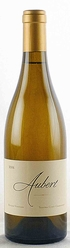 2016 Aubert Chardonnay Ritchie Vineyard