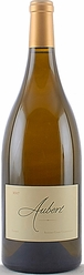 2017 Aubert Chardonnay Lauren Vineyard [Magnum]