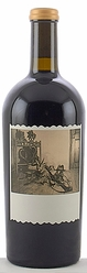 2017 Sine Qua Non The Gorgeous Victim Grenache