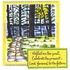 Lake Scene & Cattail Cling Mount Stamp Set