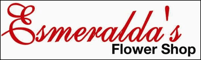 esmeraldasflowers.com