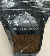 Direct Buy Silver 16oz Bag
